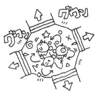 HirokazuYasuharaS&K-13