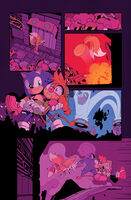 IDW35Page2Colors
