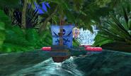 Pirates Coast 16