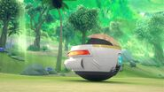 S1E29 eggmobile