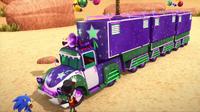 SB S1E12 Circus road train