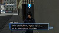 STH2006 GUN Soldier 01