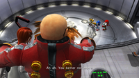STH2006 SN Eggman sends Sonic to the future 04