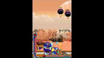 Sonic_Colours_(DS)_Sweet_Mountain_V.S._Boss