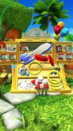 Sonic Dash screen 24