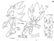 Sonic X new concept art 12