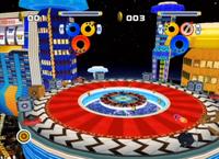 Casino Ring v4