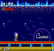 Cosmic Casino Act 1 01