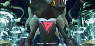 Episode Shadow cutscene 20