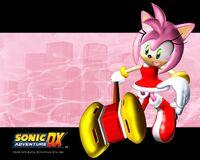 Kawapaper Sonic 0000079 1280x1024