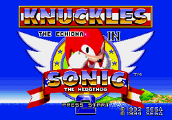 KinStH2 Title Screen.png
