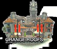 OrangeRoofs-SG