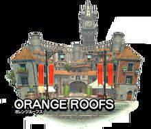 OrangeRoofs-SG.png
