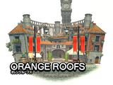 Rooftop Run (Sonic Generations)