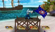 Pirate Flag 03