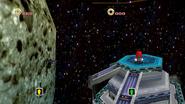 Planet Quest 07