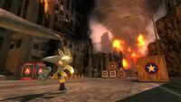 Sonic06screen38