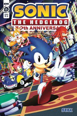 Sonic30OneShotCoverRIA.jpg