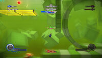 Sonic Colors Game Land (61)