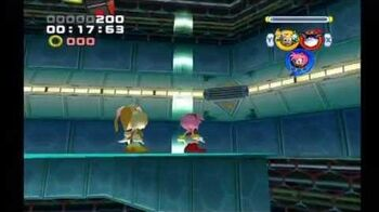 Sonic_Heroes_Power_Plant_(Team_Rose)