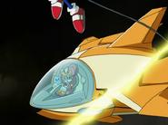 Sonic X ep 72 171