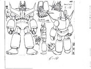 Sonic X new concept art 84