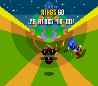 Special-Stage-6-Sonic-the-Hedgehog-2