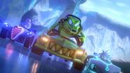 Team Sonic Racing Opening 33