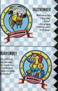 Vol-2-Buzz-Bomber-and-Burrobot
