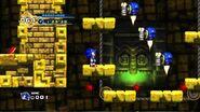 640px-Lost Labyrinth Zone - Screenshot - (04)