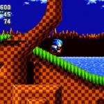Captura de Sonic Mania 3.png
