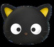 Dash Ikona Chococat