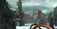 Dragon Road ikona 3