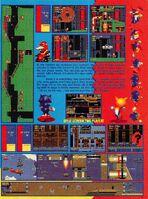 Gamefan Volume 1 Issue 2 - pg 17