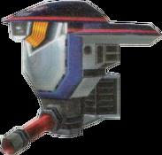 Gun Beetle SA2