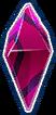 Hud icon phantom ruby