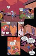 IDW 37 preview 2