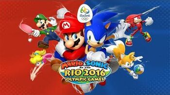 Mario_&_Sonic_at_the_Rio_Olympic_Games_-_Nintendo_Direct_Announcement