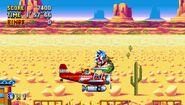 Mirage Saloon Act 1 Sonic 08