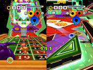 Pinball Match 06
