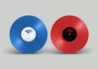 SA2-vinyl-CMYK