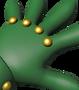 SF Hands 054