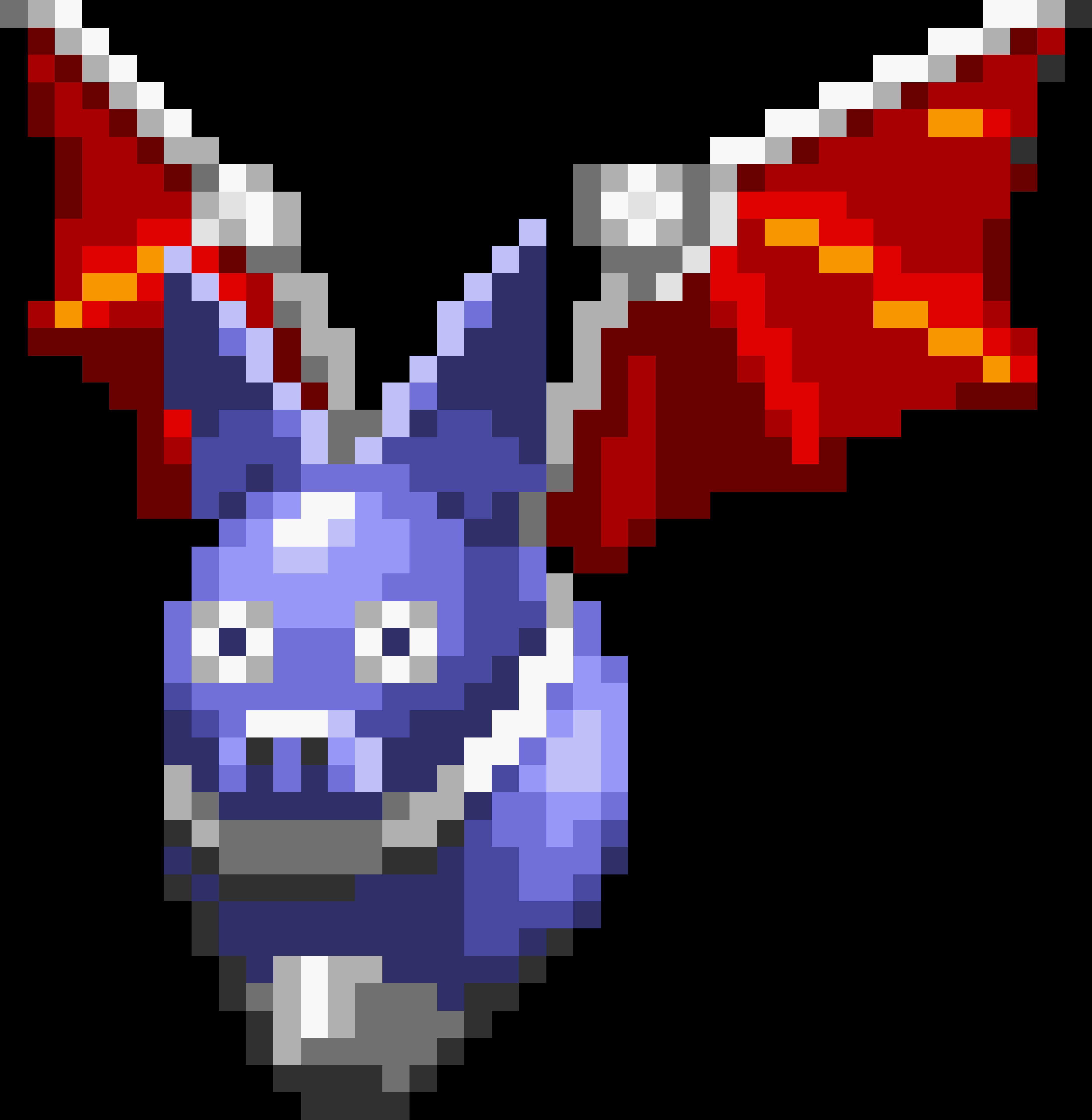 Dive Bat