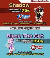 SRShadowandBlazeEvent
