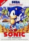 SonicTheHedgehog-SMS-EU-capa.jpg