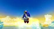 Sonic Dash PC 16