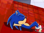 Sonic X ep 12 3011 05