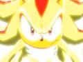 Sonic X ep 38 80
