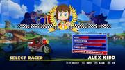 Sonic and Sega All Stars Racing character select 14.png