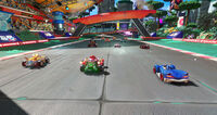 Team Sonic Racing - 10 1527074911